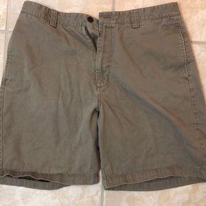 ❗️Chaps Shorts